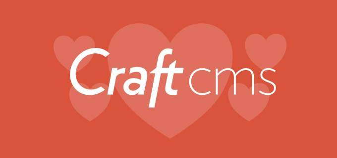Why Content Writers Love Craft CMS Thumbnail