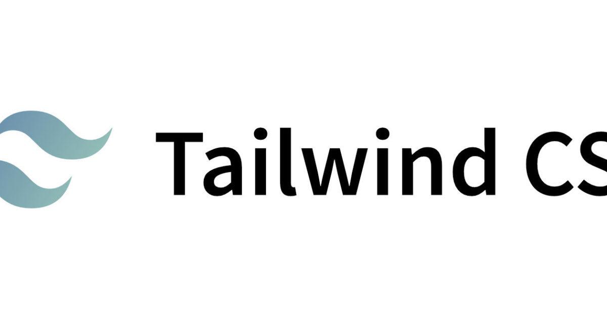 Tailwind CSS | Caffeine Creations