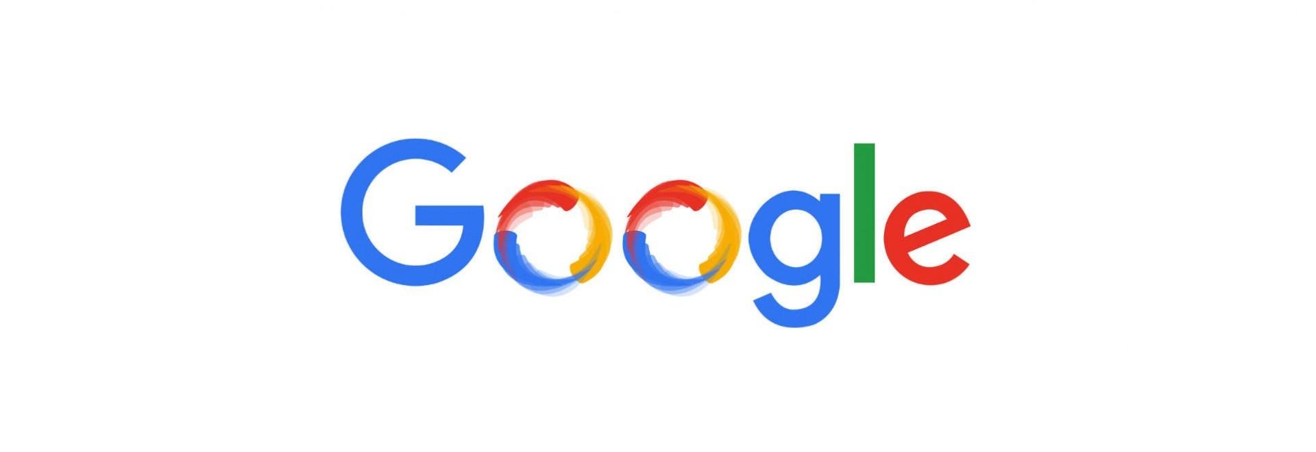 Google2 Hero Image