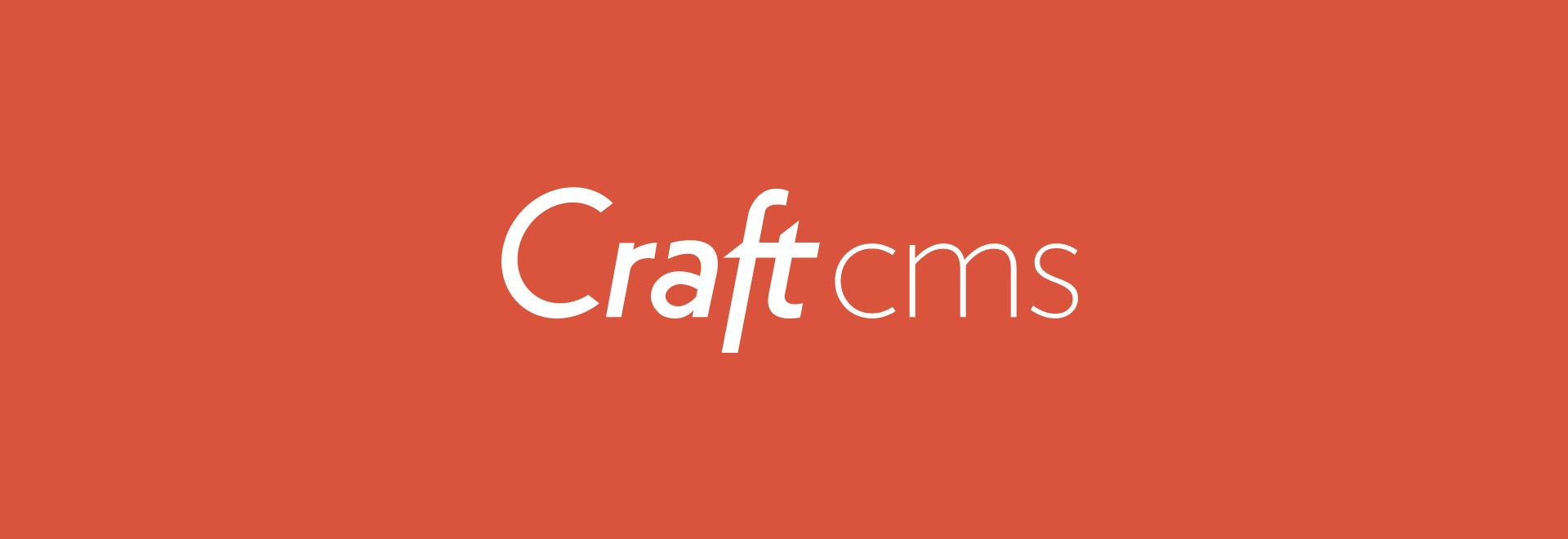Craftcms Hero Image