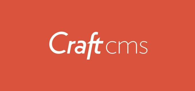 Craft Twig Cheatsheet for Visual Studio Code Thumbnail