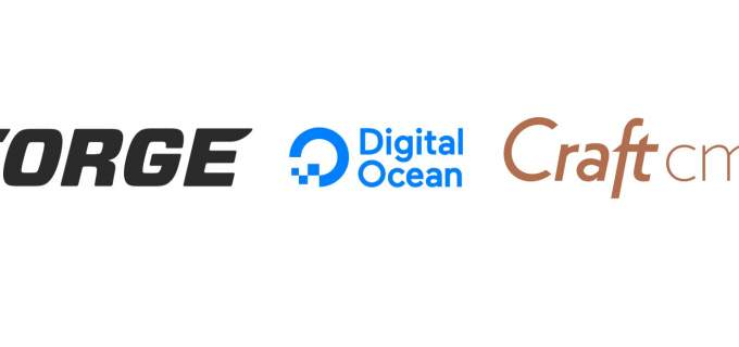 Forge, Digital Ocean, and Craft CMS Thumbnail