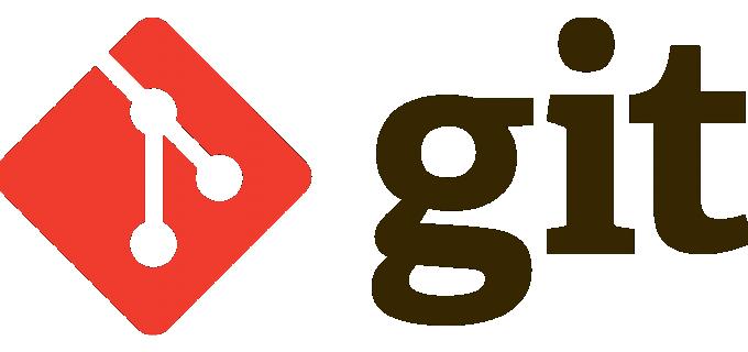 Git Workflow - Reflections of a solo developer Thumbnail