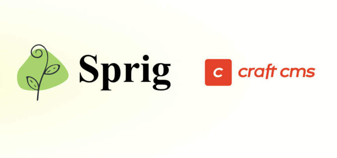 Reactive Pagination With Sprig and Craft Thumbnail