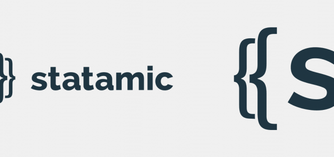 Migrating EE1 to Statamic Thumbnail