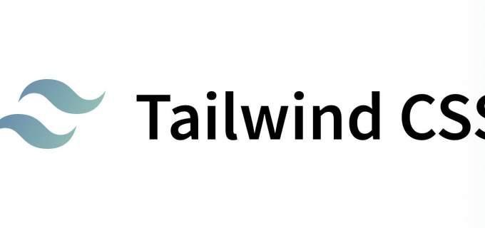 Tailwind CSS Thumbnail