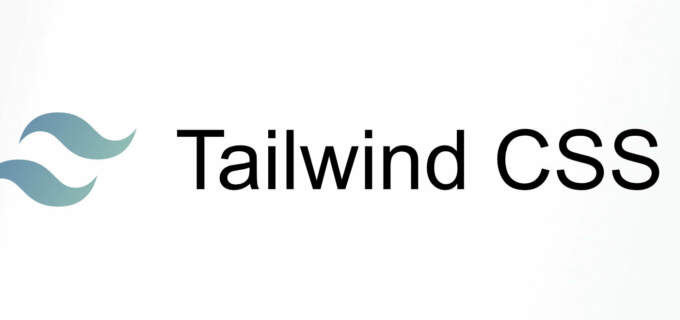 Navbar with Hovers Dropdown Using Tailwind Thumbnail