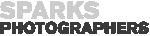 Sparks Logo Bw