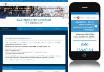 BMO ETF Thumbnail